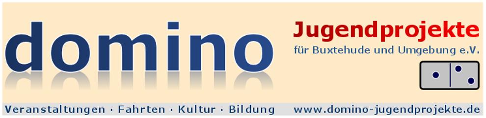 Domino Jugendprojekte e.V.